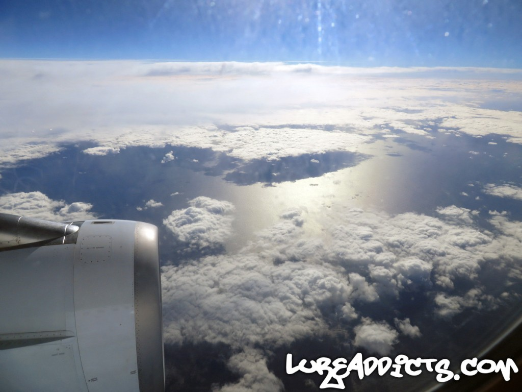 Ultimate-Kayak-Fishing-Trip-NZ-Flight-4-Lure-Addicts