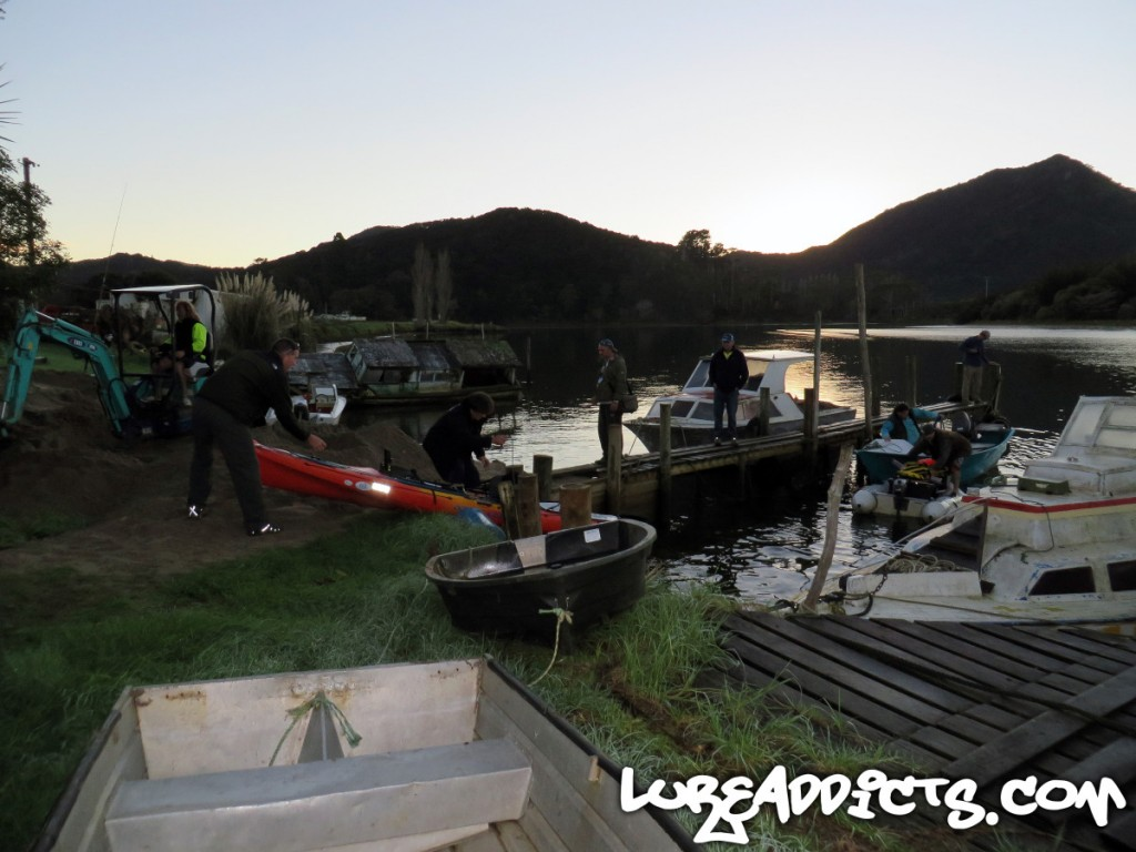 Ultimate-Kayak-Fishing-Trip-NZ-Day1-4-Lure-Addicts