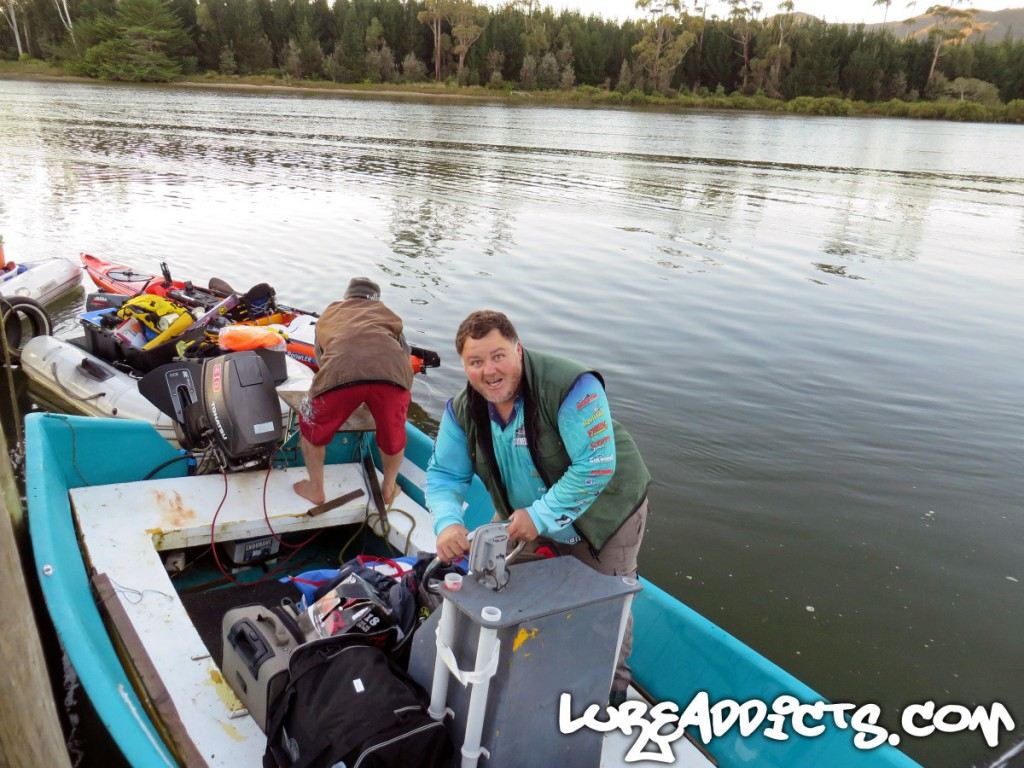 Ultimate-Kayak-Fishing-Trip-NZ-Day1-5-Lure-Addicts