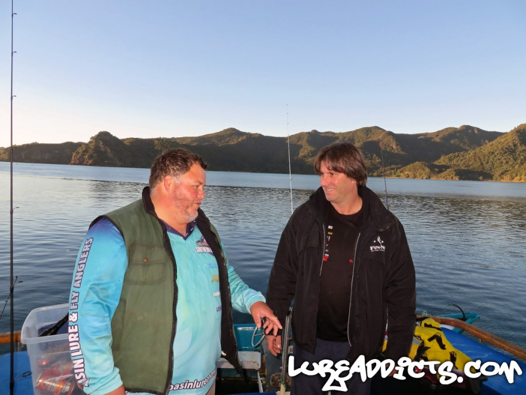 Ultimate-Kayak-Fishing-Trip-NZ-Day1-8-Lure-Addicts