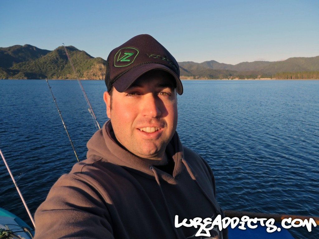 Ultimate-Kayak-Fishing-Trip-NZ-Day1-9-Lure-Addicts