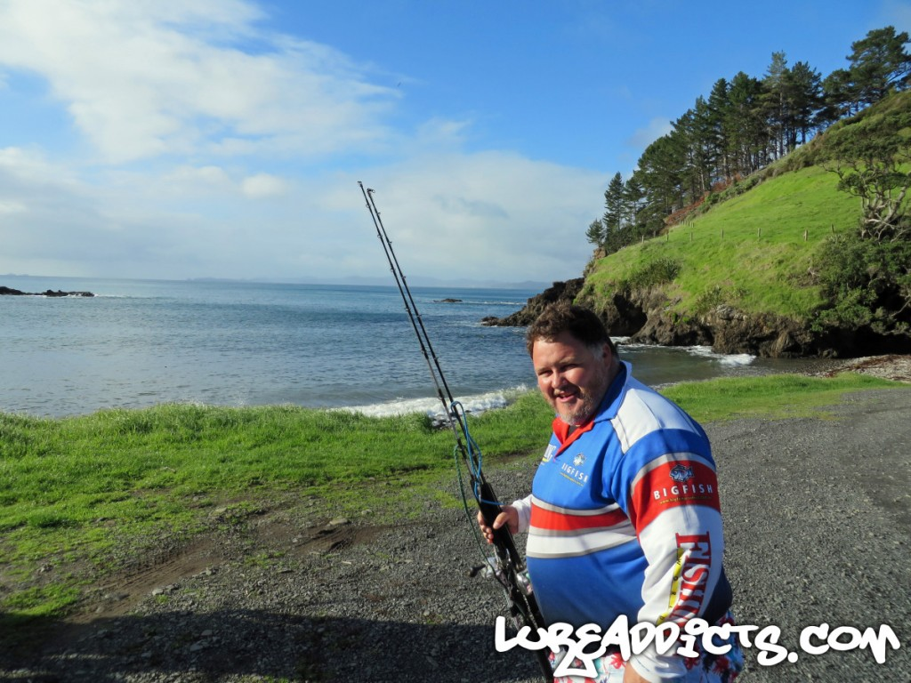 Ultimate-Kayak-Fishing-Trip-NZ-Day-4-2-Lure-Addicts