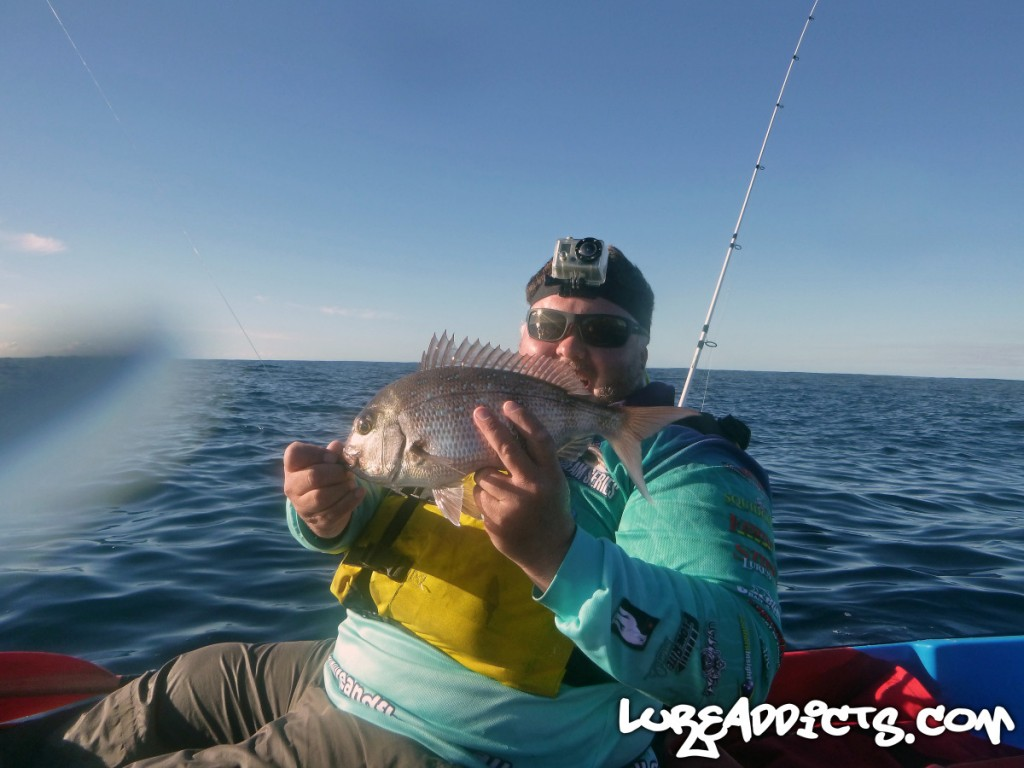 Ultimate-Kayak-Fishing-Trip-NZ-Day1-19-Lure-Addicts
