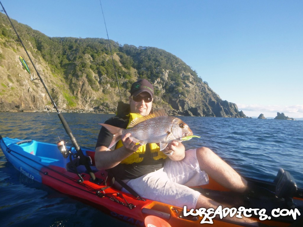 Ultimate-Kayak-Fishing-Trip-NZ-Day1-20-Lure-Addicts