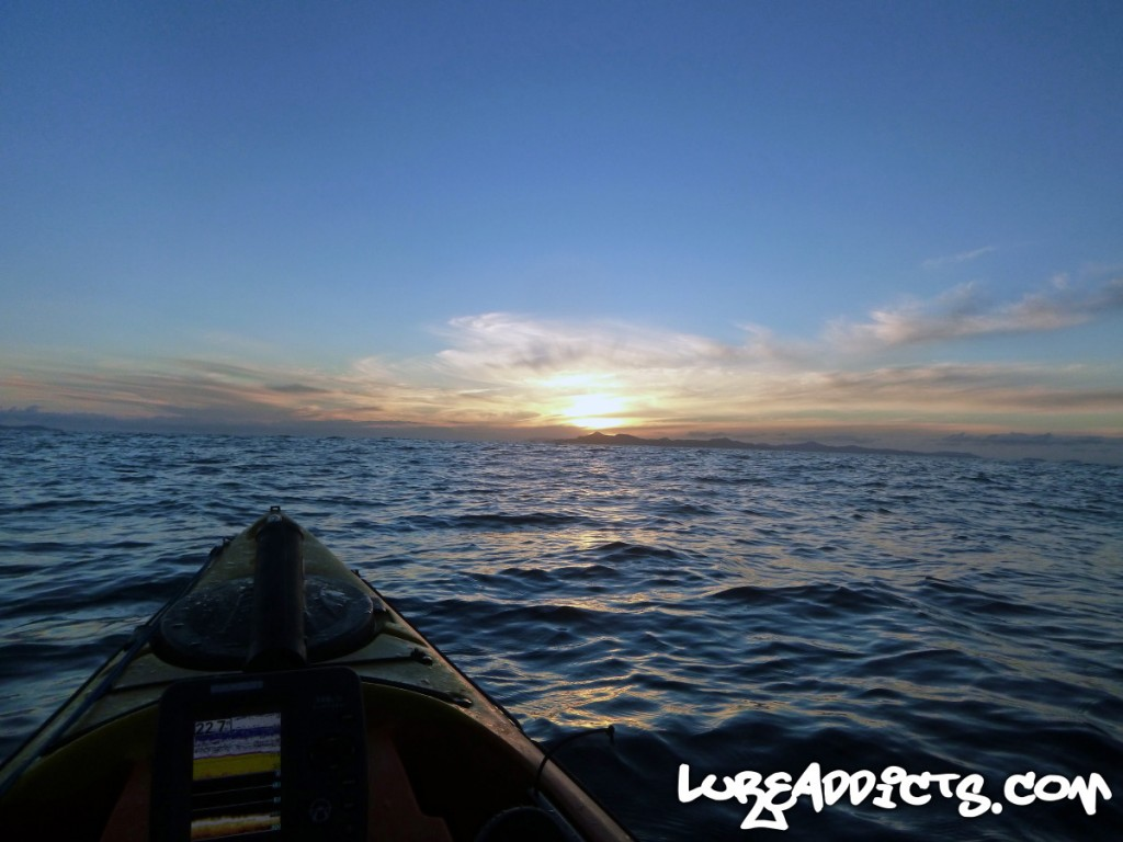 Ultimate-Kayak-Fishing-Trip-NZ-Day1-21-Lure-Addicts