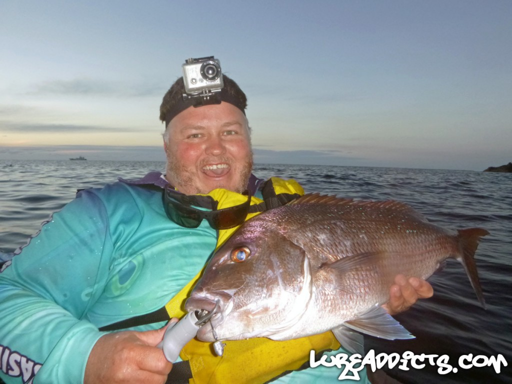 Ultimate-Kayak-Fishing-Trip-NZ-Day1-22-Lure-Addicts