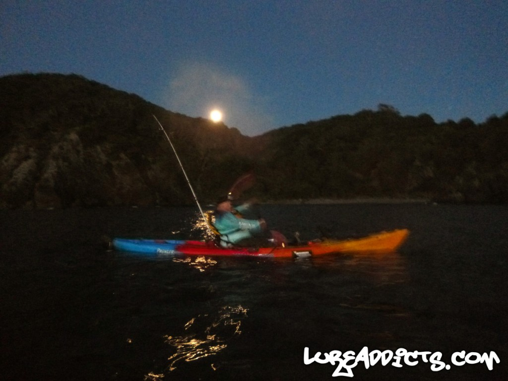 Ultimate-Kayak-Fishing-Trip-NZ-Day1-23-Lure-Addicts