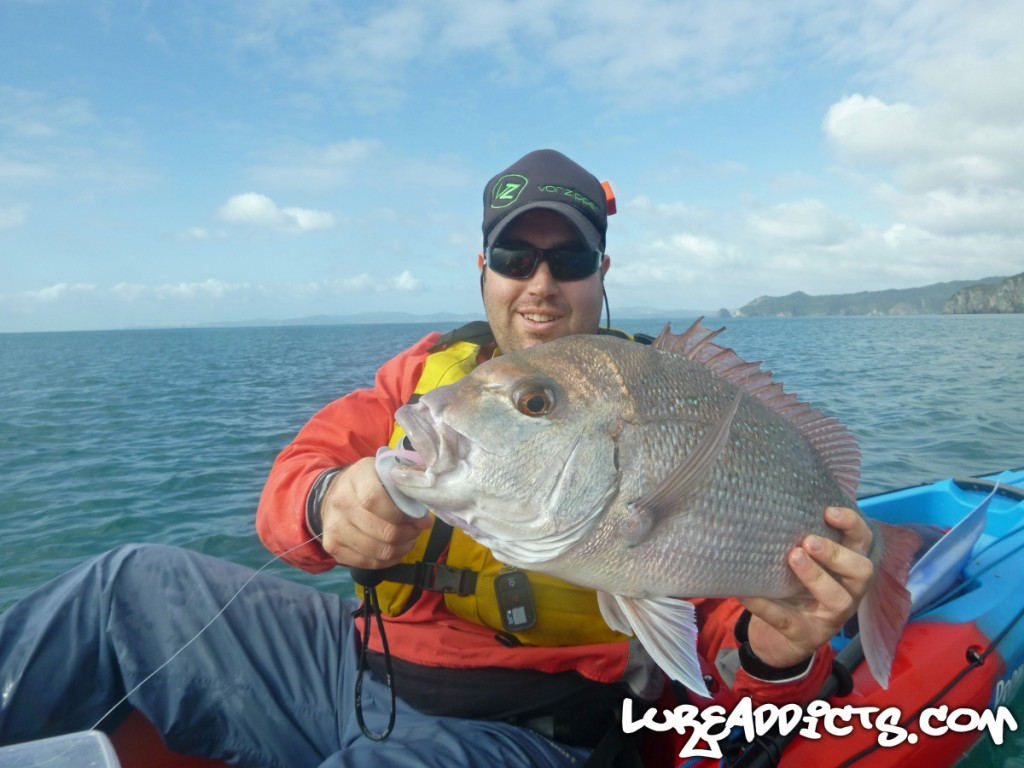 Ultimate-Fishing-Trip-NZ-Day-4-3