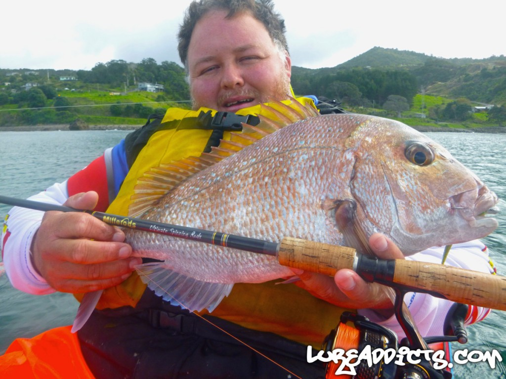 Ultimate-Kayak-Fishing-Trip-NZ-Day4-6-Lure-Addicts