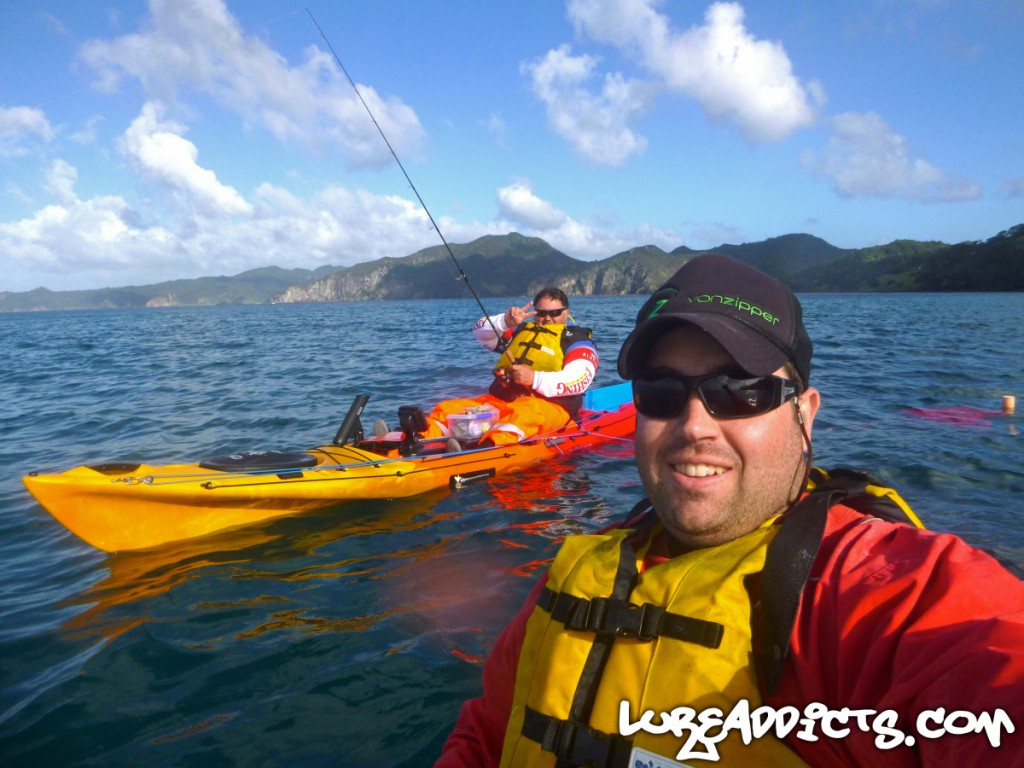 Ultimate-Kayak-Fishing-Trip-NZ-Day4-9-Lure-Addicts