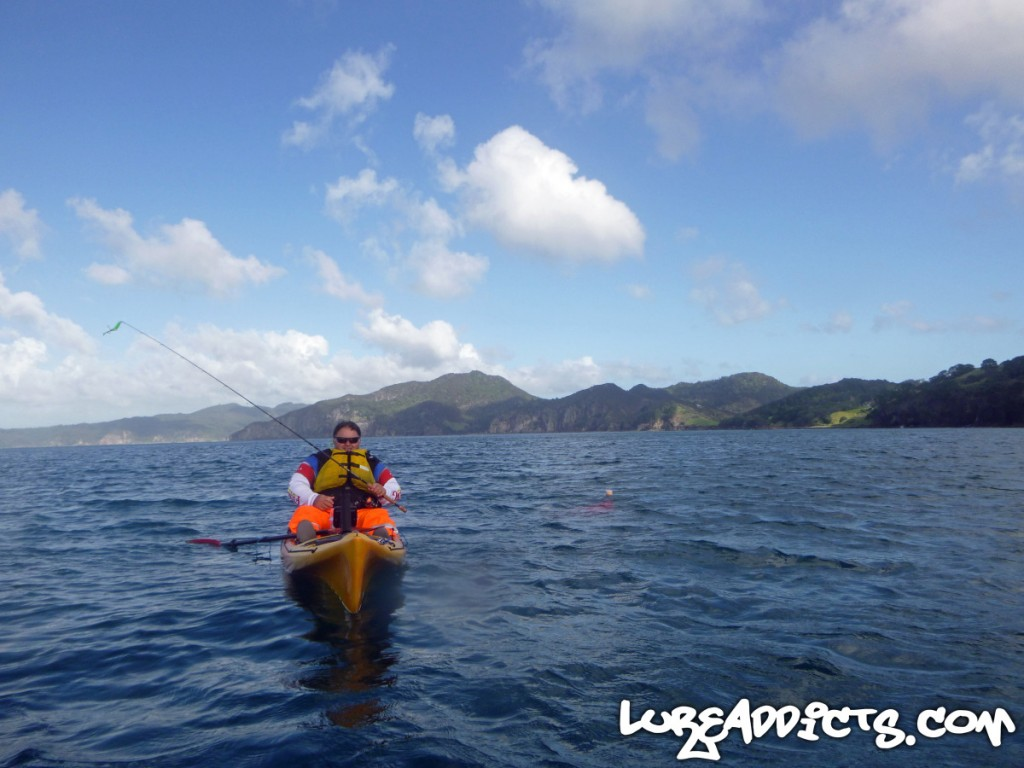 Ultimate-Kayak-Fishing-Trip-NZ-Day4-10-Lure-Addicts
