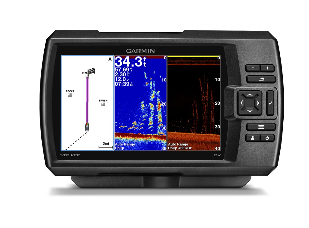 Garmin_Striker_7sv
